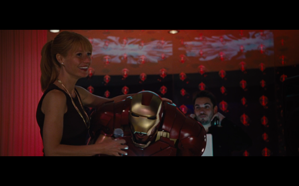 Iron Man 2 - 894
