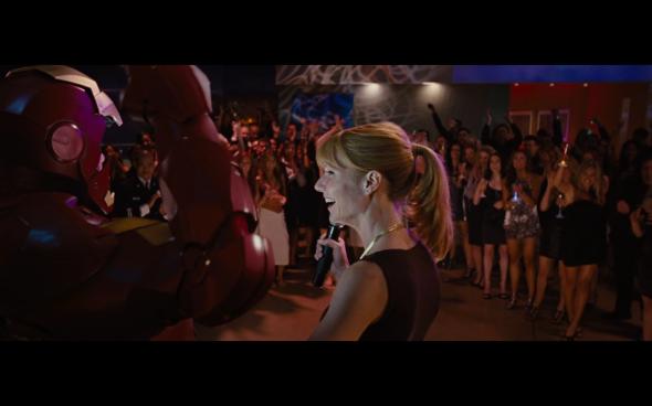 Iron Man 2 - 896
