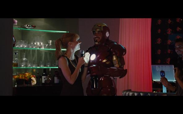 Iron Man 2 - 898