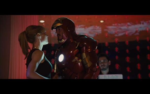 Iron Man 2 - 901