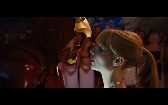 Iron Man 2 - 902