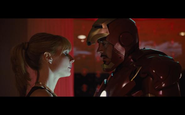 Iron Man 2 - 904