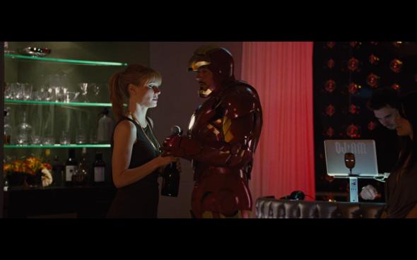 Iron Man 2 - 905