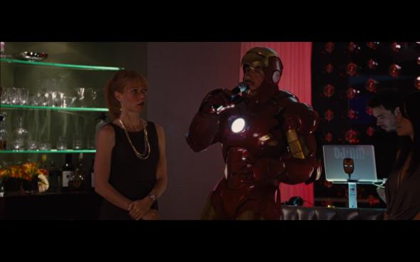Iron Man 2 - 906