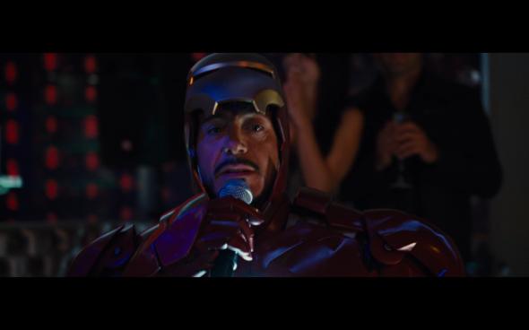 Iron Man 2 - 907