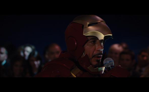 Iron Man 2 - 908