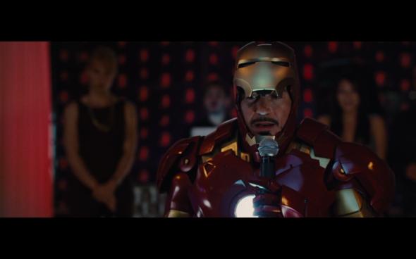 Iron Man 2 - 910