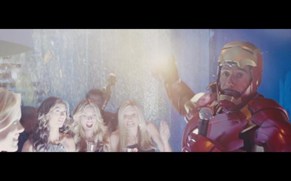 Iron Man 2 - 912