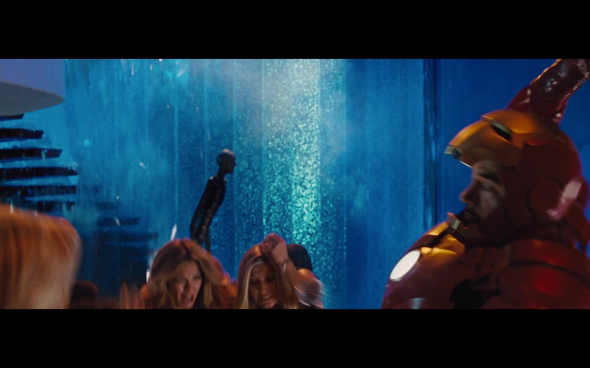 Iron Man 2 - 913