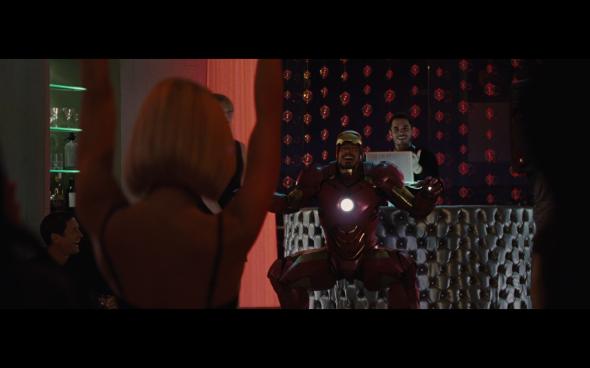 Iron Man 2 - 917