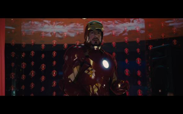 Iron Man 2 - 926