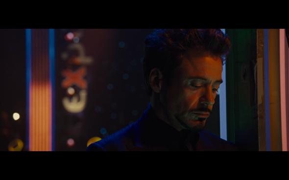 Iron Man 2 - 93