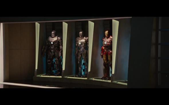 Iron Man 2 - 933