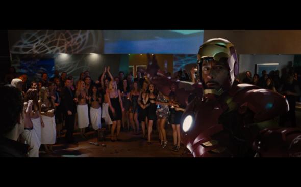 Iron Man 2 - 934