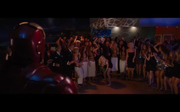 Iron Man 2 - 939