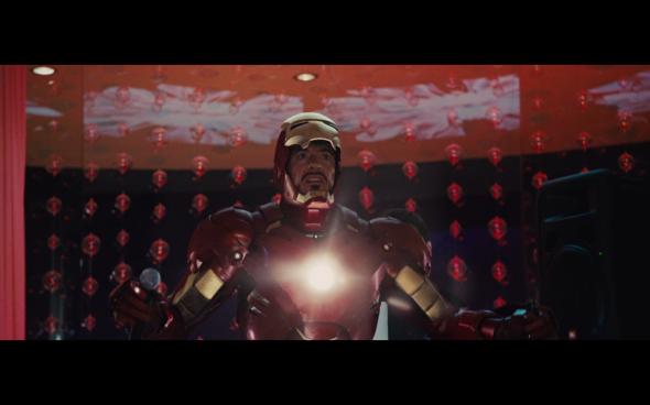 Iron Man 2 - 940