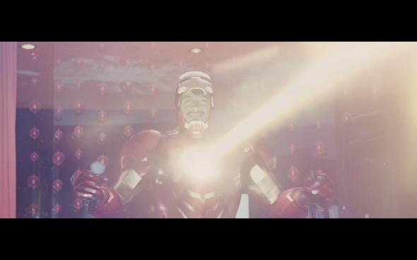Iron Man 2 - 942