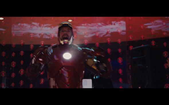 Iron Man 2 - 946