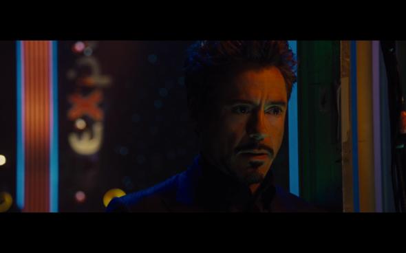 Iron Man 2 - 95