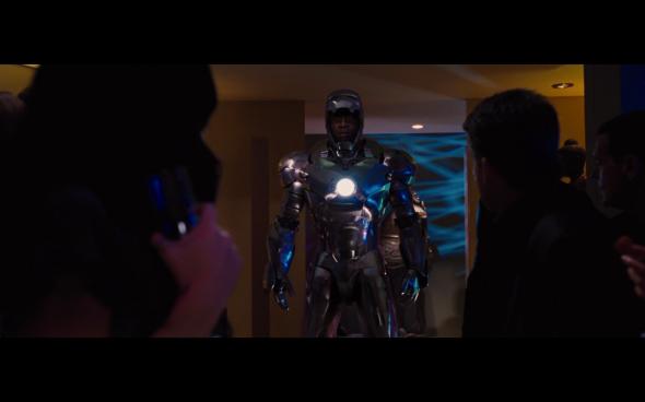 Iron Man 2 - 950