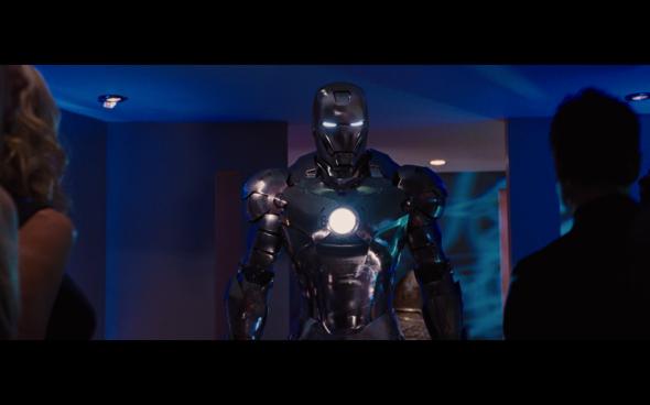 Iron Man 2 - 951