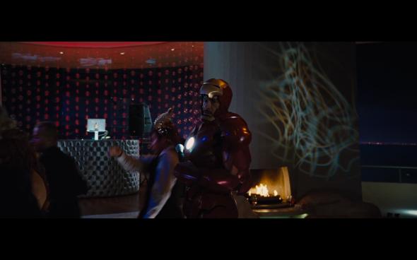 Iron Man 2 - 952