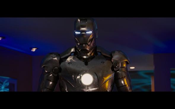 Iron Man 2 - 953