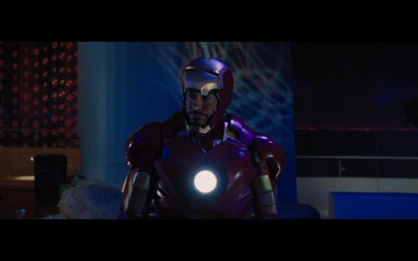 Iron Man 2 - 954