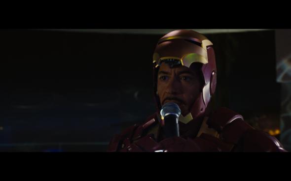 Iron Man 2 - 955