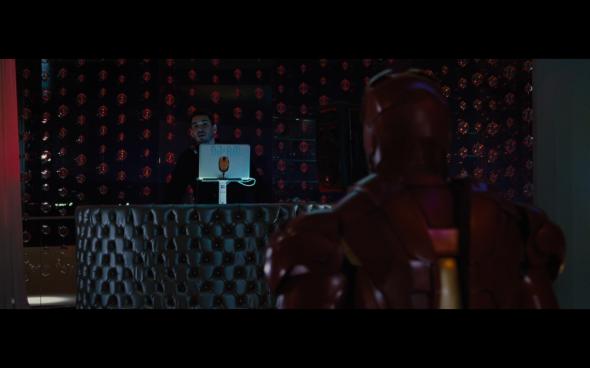 Iron Man 2 - 956