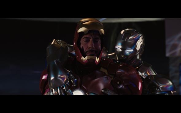 Iron Man 2 - 959