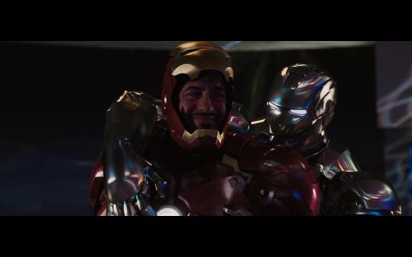 Iron Man 2 - 960