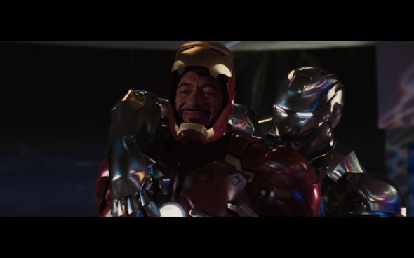 Iron Man 2 - 961