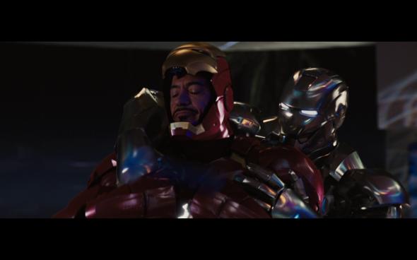 Iron Man 2 - 962