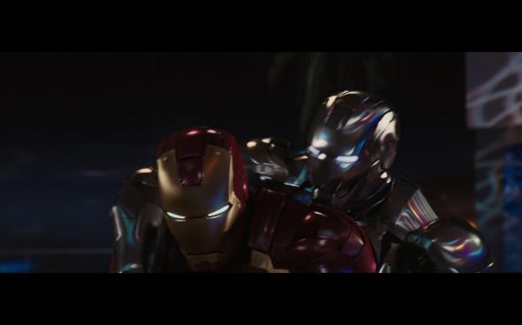 Iron Man 2 - 963
