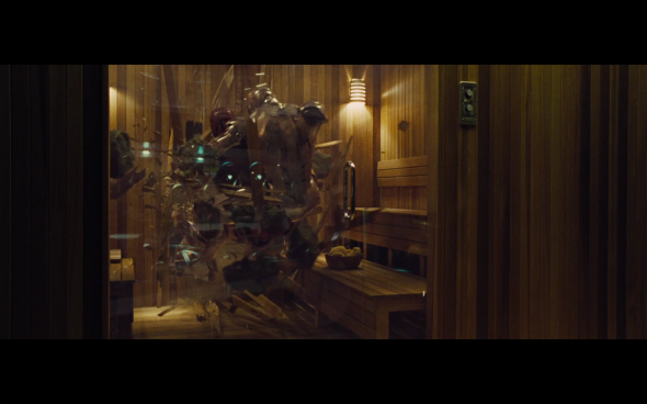 Iron Man 2 - 966
