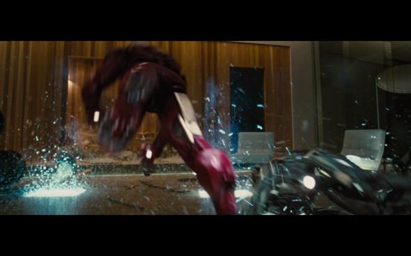 Iron Man 2 - 969