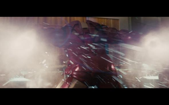 Iron Man 2 - 970