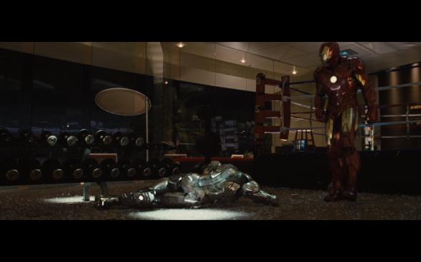 Iron Man 2 - 972