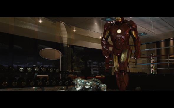 Iron Man 2 - 973