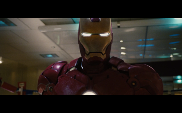 Iron Man 2 - 974
