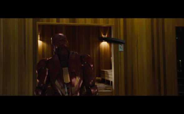 Iron Man 2 - 975