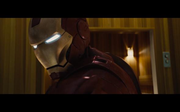 Iron Man 2 - 976