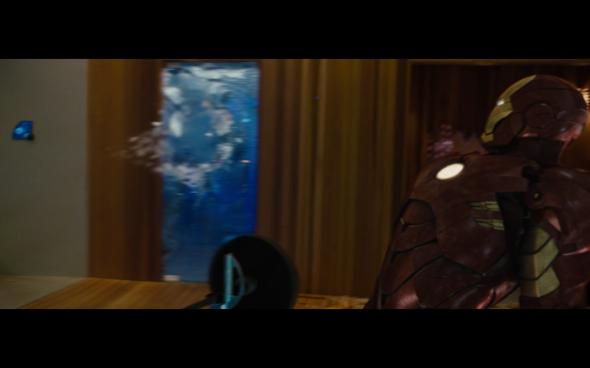 Iron Man 2 - 978