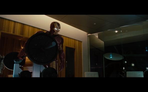 Iron Man 2 - 979