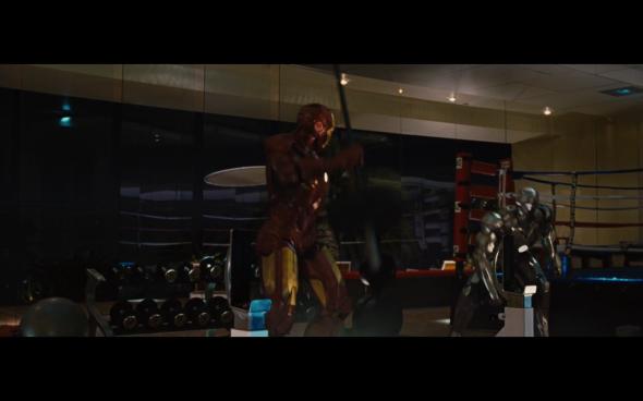 Iron Man 2 - 980