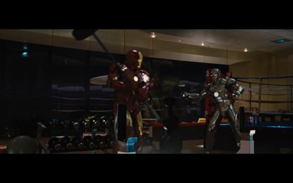 Iron Man 2 - 981