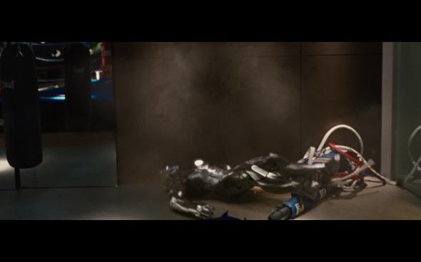 Iron Man 2 - 984