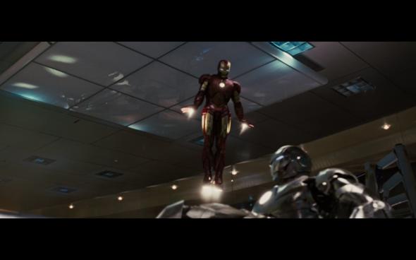 Iron Man 2 - 985