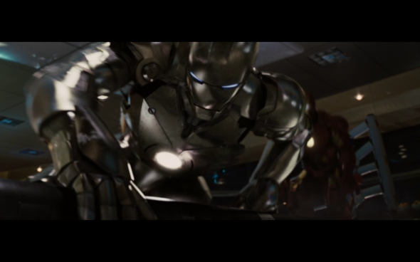 Iron Man 2 - 986
